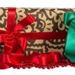 Christmas decoration — Stock Photo #35871523