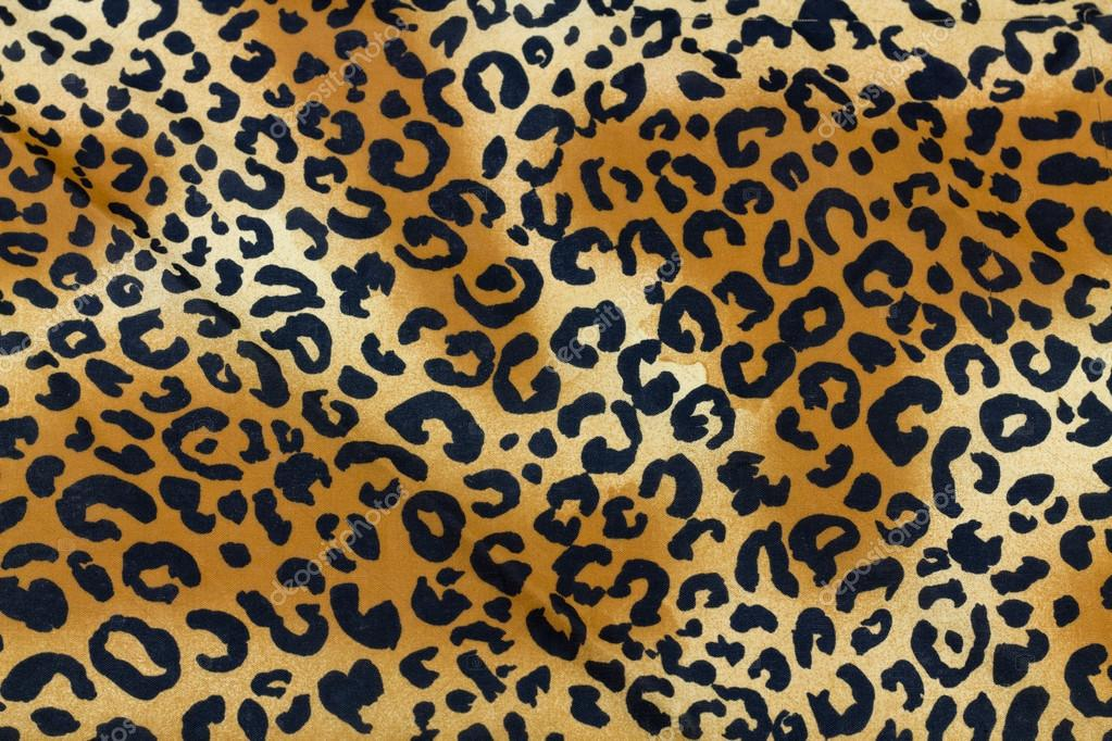 Cheetah Skin Texture Skin of Cheetah Texture Photo by Kuassar