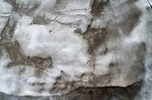 Background of plaster — Foto de Stock