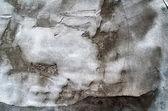 Background of plaster — Zdjęcie stockowe