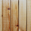 Background of boards — Stock Photo #27433421