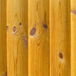 Background of boards — Stock Photo #27433699