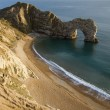 Durdle Door — Stock Photo #25459683