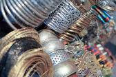 Pols bracelets.jpg — Stockfoto