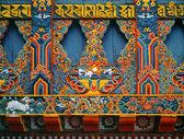 Himalaya, Tibet, Bhutan, Paro, Taktsang Palphug Monastery (also — Stock Photo