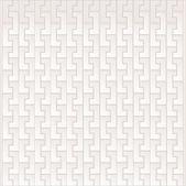 矢量银墙 — 图库矢量图片