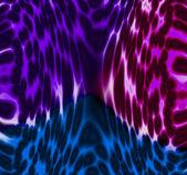 Computer generated pattern — Stock Photo