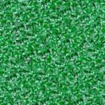 Green Buxus Fence — Stock Photo #41712357