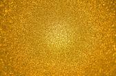Glistening Small Particles — Stock Photo