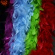 Colorful feather — Stock Photo #37784163