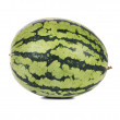 Water melon — Stock Photo #38902795