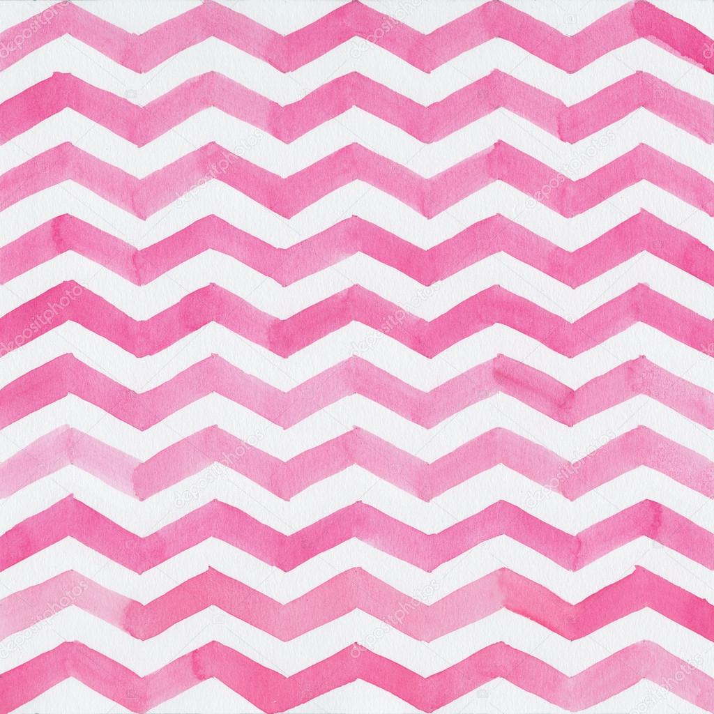 zigzag backgrounds images pictures becuo