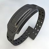 Electronic bracelet — Photo