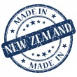 Made in new zealand — Stock Photo #28617123