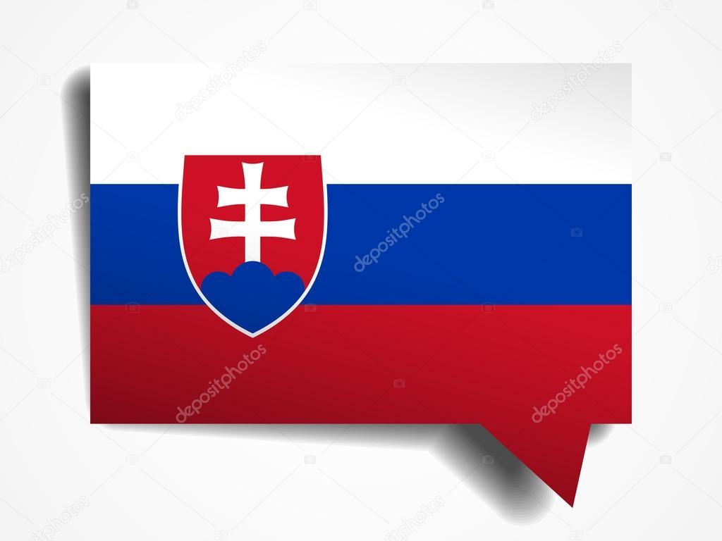 旗 旗帜 旗子 1024_768