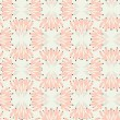 Abstract vintage seamless pattern. Seamless pattern can be used for wallpapers, pattern fills, web page backgrounds, surface textures. — 图库矢量图片