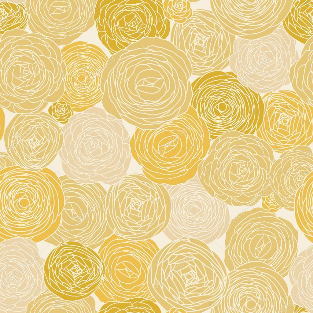 gilman yellow wallpaper