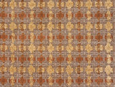 Fabric boucle-Seamless texture — Zdjęcie stockowe