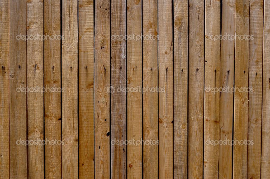 cl ture de bois vertical fait de vieilles planches photographie olgatrushkina1 28478005. Black Bedroom Furniture Sets. Home Design Ideas