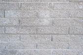 Betonowego muru jako tło — Zdjęcie stockowe