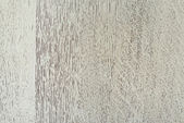 Wooden surface as abstract background — Stock Photo