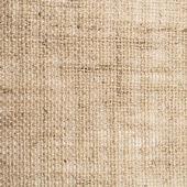 Fondo del hessian arpillera tela textura — Foto de Stock