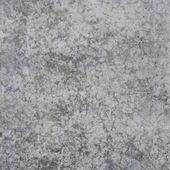 бетонные стены текстура — Стоковое фото