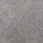 Stone crumb plate texture — Stock Photo