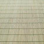 Bamboo straw background mat — Stock Photo #28174285