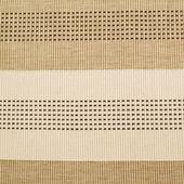 Cloth fabric mat background — Stock Photo