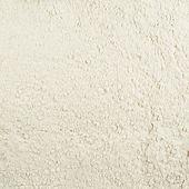 Wheat flour background — Stock Photo