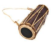Conga slagverksinstrument — Stockfoto