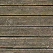Wooden planks as a background — Stock Photo