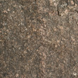Stock Photo: Stone texture surface