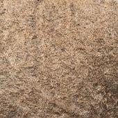 Stone texture surface — Stock Photo
