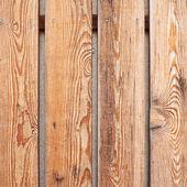 Houten plank vloer fragment textuur — Stockfoto
