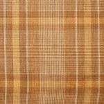 Plaid cloth texture — Stock Photo #47498463