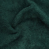 Terry cloth towel — Stock Photo