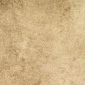 Plush cloth texture fragment — Stock Photo