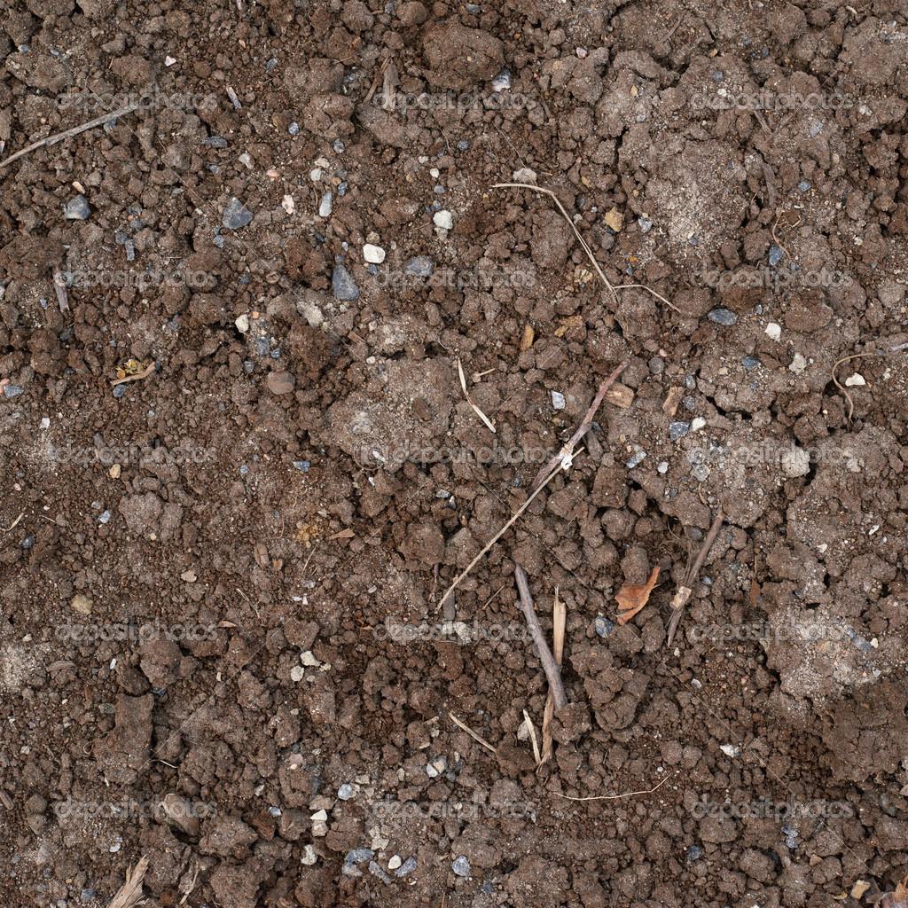 Schlechte qualit t erde boden stockfoto exopixel 51189831 for Boden zusammensetzung
