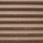Shopwindow venetian blinds composition — Stock Photo
