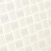 Durbar diamond floor plate — Stock Photo