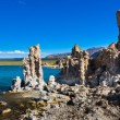 TufFormation in Mono Lake, California — Stock Photo #26513369