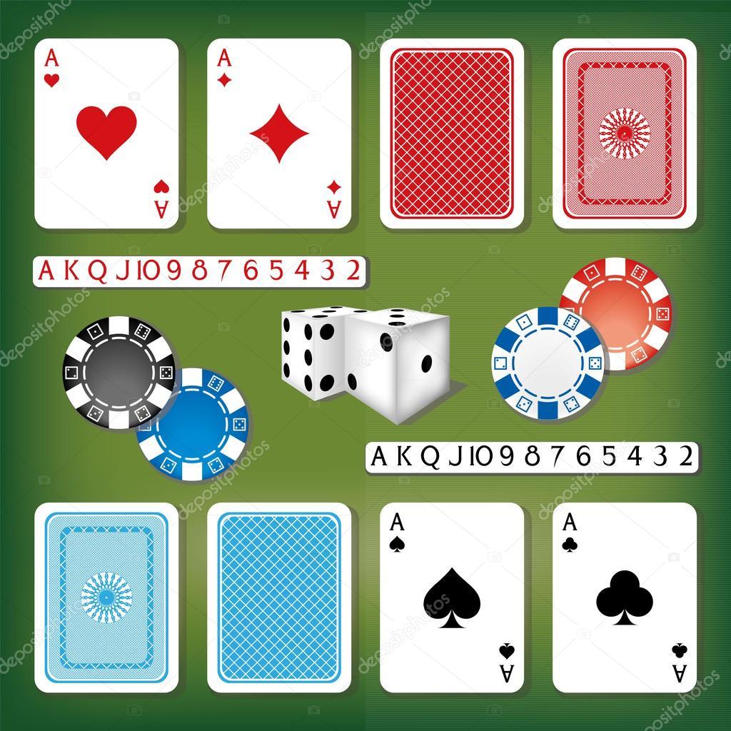 Игровые Автоматы Покер Омаха Играть