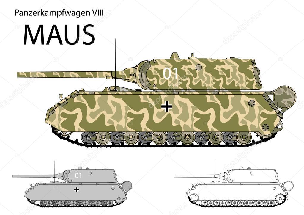 Schlanke deutsche Maus wird in allen Stellungen gefickt