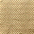Polka dot seamless pattern — 图库照片 #38689559