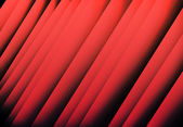 Artistic colorful abstract background — Stock fotografie