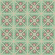 Pastel seamless pattern — Stock Vector #26339679