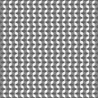 Grey 3d cubes regular background — Stock Photo #24438423