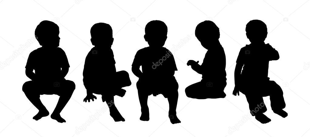 Cara sentado y de fitness -babe pelculas N16349144